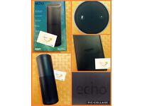 "Amazon ""echo"" (Black) - For Sale"