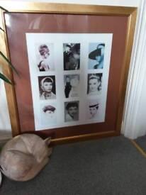 Audrey Hepburn Picture collection 😚
