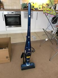 Morphy Richards Supervac - Cordless Vacuum Cleaner