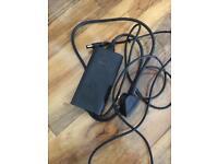 Dell Laptop power supply DA90PM130