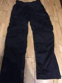 Alpinestars trousers