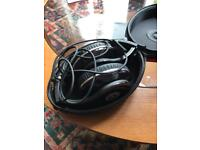 Dr Dre Beats wired good condition