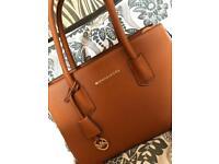 Original Michael Kors Bag