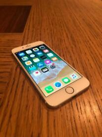 iPhone 6 64GB Gold Factory Unlocked * Cheap *