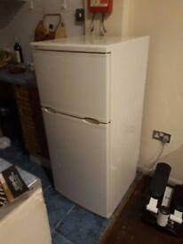 Freedge/ Freezer