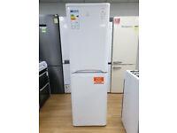 Indesit IBD5517WUK A+ 50/50 Fridge Freezer - White (5600)