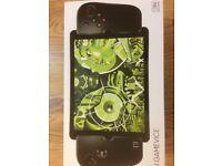 Apple IPad GameVice -£85