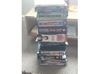 dvd bundle and other bits