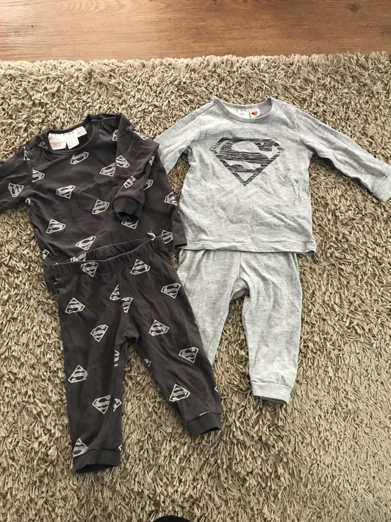 e87a2aa35 H&M baby boy outfits | in Abingdon, Oxfordshire | Gumtree