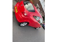 Vauxhall, CORSA, Hatchback, 2009, Manual, 1229 (cc), 3 doors