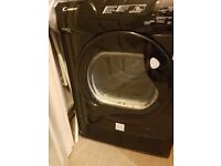 Candy Tumble Dryer for parts or repair