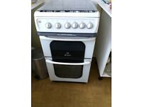 Gas Cooker slim size