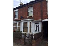 2 Bedroom House Close to Town Centre