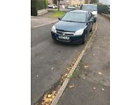 Low mileage, reliable Astra estate. Auto 1.8L