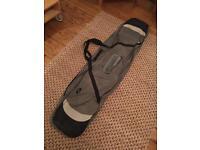 Snowboard Bag 170cm