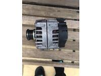 Audi alternator part number 03l 903 016 a