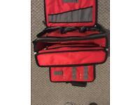CK Magma tool bag
