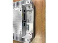 Selling Wireless AP Cisco AIR-AP18521-E-K9