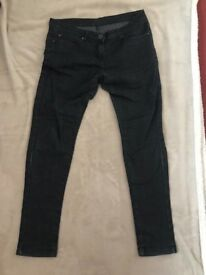 Store 21 Jean size 10