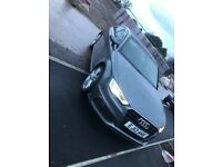 Audi A3 S-Line 2.0TDI 150 in Metallic Grey, High Spec, 1 Year M.O.T and Service History