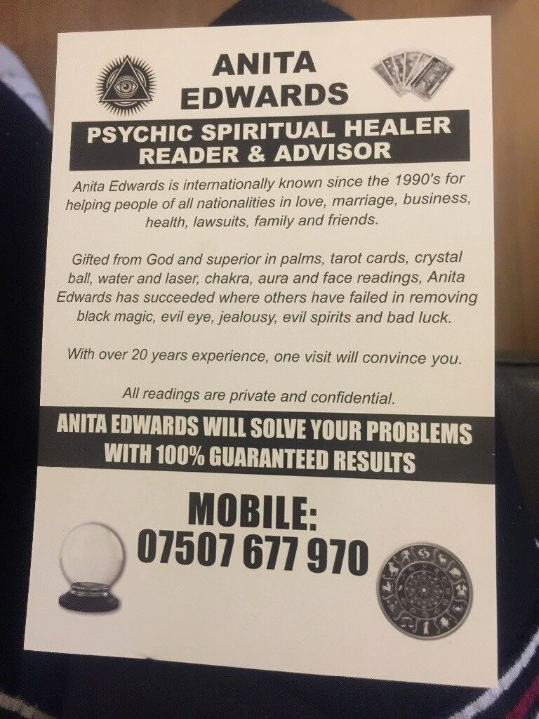 Psychic Reader Taror Cards Crystal Ball 24hourresults In