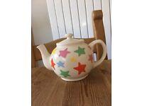 Cath Kidston Teapots