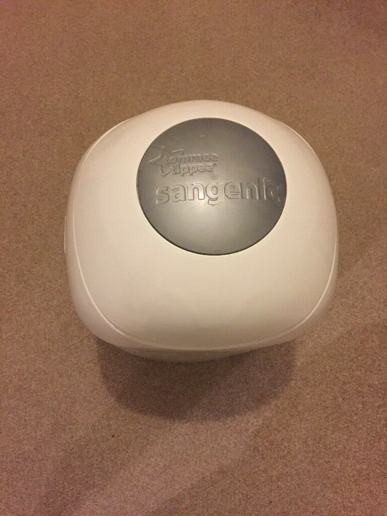 Tommee Tippee Sangenic Nappy Bin | in Costessey, Norfolk | Gumtree