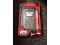 NEW Star Wars Kylo Ren IPhone 6 cover phone case Disney Store