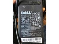 DELL LAP TOP CHARGER