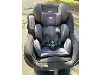 Joie Baby Spin 360 Group 0+/1 Car Seat