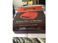 Breville Gourmet Pie Maker