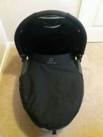 Quinny Carrycot