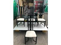 Beautiful french style furniture for sale