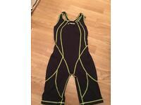 Maru women's swimming costume