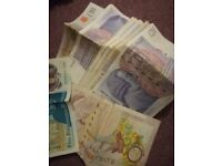 Wanted any vehicle for cash top cash pay today pick up some day collection of you WE buy any car van