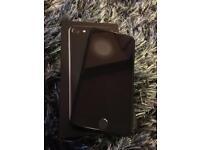 iPhone 7 256GB JET BLACK - MINT CONDITION