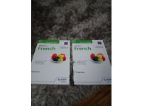 NATIONAL 5 HOW TO PASS FRENCH BOOKS & HIGHER HOW TO PASS & OFFICIAL SQA NATIONAL 5 FRENCH