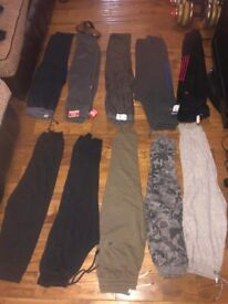 Boys clothing 13//13/15 year most bew