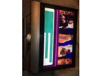 26 Inch Polaroid LCD TV