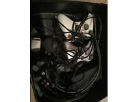 Xbox360 with 3months live!