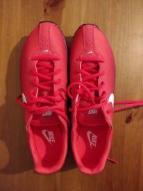 Nike Little Runner Trainers UK 7.5