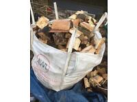 Fire wood for sale
