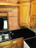 STUDENTS! 7 Bedroom Home- Renovated- Downtown- May 1