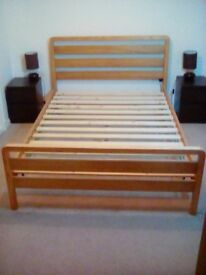 Awesome Brand New Double Ottoman Bed In Dunfermline Fife Gumtree Andrewgaddart Wooden Chair Designs For Living Room Andrewgaddartcom