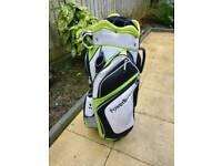 Powerbug Large Golf Bag