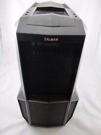 Zalman Z11 Pc Case