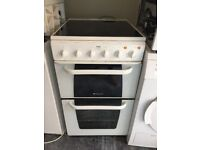 Creda Collection Electric Oven