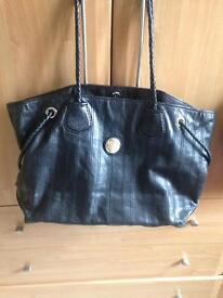 Authentic large Celine bag