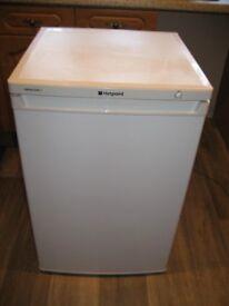 Hotpoint RZAA Freezer