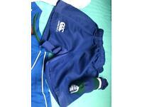 Grosvenor GS boys school uniform